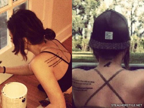 scout-taylor-compton-bird-neck-tattoo