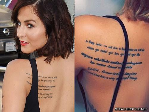 scout-taylor-compton-lyrics-back-tattoo