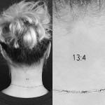 sofia-richie-neck-13-4-tattoo