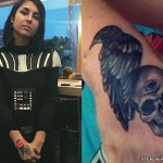 yasmine-yousaf-raven-hand-tattoo