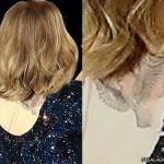 Adele Tattoos