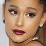 Ariana Grande Makeup