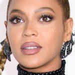 Beyoncé Makeup