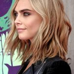 155643, Cara Delevingne at the European Premiere of Suicide Squad at ODEON Leicester Square in London. London, United Kingdom - Wednesday August 3, 2016. Photograph: © Photoshot, PacificCoastNews. Los Angeles Office (PCN): +1 310.822.0419 UK Office (Photoshot): +44 (0) 20 7421 6000 sales@pacificcoastnews.com FEE MUST BE AGREED PRIOR TO USAGE