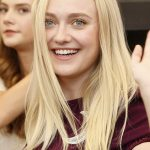 156575, Dakota Fanning at the Brimstone premiere during the 73rd Venice Film Festival. Venice, Italy - Saturday September 3, 2016. NORTH AMERICA, SPAIN, ITALY, CHINA, SWEDEN, PORTUGAL, SOUTH AMERICA, SOUTH AFRICA, BALTIC STATES, POLAND, CZECH REPUBLIC & GREECE ONLY Photograph: John Rasimus, PacificCoastNews. Los Angeles Office (PCN): +1 310.822.0419 UK Office (Photoshot): +44 (0) 20 7421 6000 sales@pacificcoastnews.com FEE MUST BE AGREED PRIOR TO USAGE