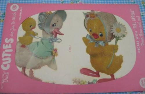 duck-decals