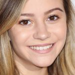 10/23/2016 - G Hannelius - 27th Annual A Time for Heroes Family Festival Benefiting the Elizabeth Glaser Pediatric AIDS Foundation - Arrivals - 27th Annual A Time for Heroes Family Festival Benefiting the Elizabeth Glaser Pediatric AIDS Foundation - Arrivals - Vertical, Charity, Benefit, Fundraising, Fundraiser, Red Carpet Event, California, Arrival, Portrait, Photography, Arts Culture and Entertainment, Celebrity, Celebrities, Non-profit Organization, Studio, Person, People - Keywords: Vertical, Charity, Benefit, Fundraising, Fundraiser, Red Carpet Event, California, Arrival, Portrait, Photography, Arts Culture and Entertainment, Celebrity, Celebrities, Non-profit Organization, Studio, Person, People Orientation: Portrait Face Count: 1 - False - Photo Credit: Guillermo Proano / PR Photos - Contact (1-866-551-7827) - Portrait Face Count: 1