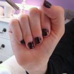 hayley-williams-nails-5