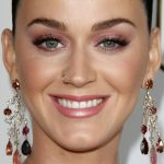 158338, Katy Perry attends The ChildrenÕs Hospital Los Angeles Once Upon a Time Gala in Los Angeles on Saturday, October 15th, 2016. Photograph: © Pacific Coast News. Los Angeles Office: +1 310.822.0419 sales@pacificcoastnews.com FEE MUST BE AGREED PRIOR TO USAGE