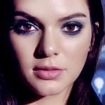 kendall-jenner-makeup-35