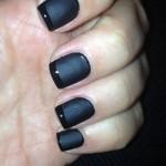 kim-kardashian-nails-10