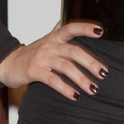 3750 Celebrity Nails Page 101 Of 375 Steal Her Style Page 101