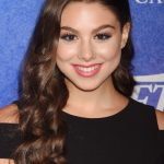 156042, Kira Kosarin at Variety's Power Of Young Hollywood at NeueHouse in Hollywood. Los Angeles, California - Tuesday August 16, 2016. © Joe Sutter, PacificCoastNews. Los Angeles Office (PCN): +1 310.822.0419 UK Office (Photoshot): +44 (0) 20 7421 6000 sales@pacificcoastnews.com FEE MUST BE AGREED PRIOR TO USAGE
