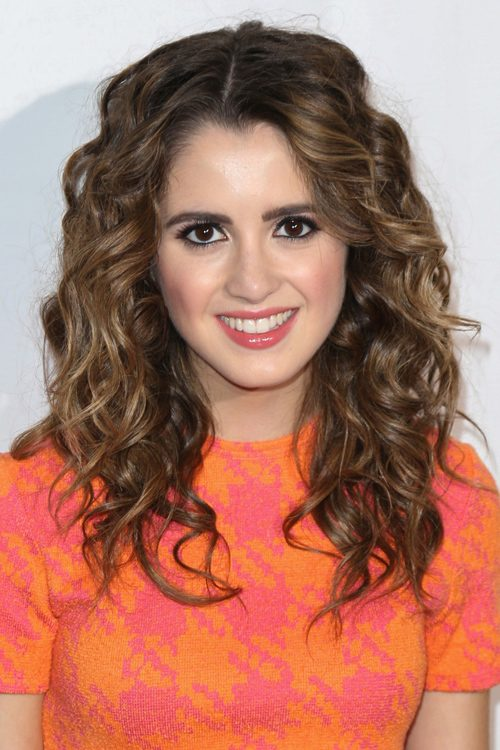 Laura Marano S Hairstyles Amp Hair Colors Steal Her Style