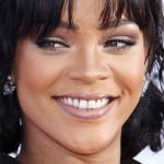 152707, Rihanna attends the The 2016 Billboard Music Awards Arrivals in Las Vegas on Sunday, May 22nd, 2016.Photograph: © Pacific Coast News. Los Angeles Office: +1 310.822.0419 sales@pacificcoastnews.com FEE MUST BE AGREED PRIOR TO USAGE