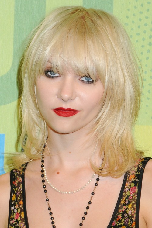 Taylor Momsen Hair Pictures to Pin on Pinterest - TattoosKid Taylor Momsen