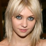 12/04/2008 - Taylor Momsen - 5th Annual Brooks Brothers Holiday Celebration to Benefit St. Jude Children's Research Hospital - Arrivals - Brooks Brothers, 346 Madison Avenue at 44th Street - New York City, NY, USA - Keywords:  - False -  - Photo Credit: Sylvain Gaboury / PR Photos - Contact (1-866-551-7827)