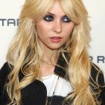09/15/2009 - Taylor Momsen - Mercedes-Benz Fashion Week Spring/Summer 2010 - G-Star Raw NY Raw Collection - Arrivals - Hammerstein Ballroom, 311  West 34th Street - New York City, NY, USA - Keywords:  - 0 -  - Photo Credit: Sylvain Gaboury / PR Photos - Contact (1-866-551-7827)