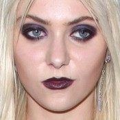 Taylor Momsen Fashion