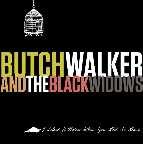 butch-walker-album-cover