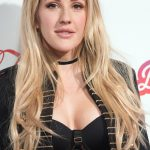159948, Ellie Goulding at Capital FM's Jingle Bell Ball with Coca-Cola at O2 Arena. London, United Kingdom - Sunday December 4, 2016. Photograph: © Photoshot, PacificCoastNews. Los Angeles Office (PCN): +1 310.822.0419 UK Office (Photoshot): +44 (0) 20 7421 6000 sales@pacificcoastnews.com FEE MUST BE AGREED PRIOR TO USAGE