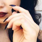 lauren-jauregui-nails-10