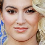159912, Tori Kelly at the Los Angeles premiere of 'Sing' held at the Microsoft Theater. Los Angeles, California - Saturday December 3, 2016. Photograph: © Lumeimages, PacificCoastNews. Los Angeles Office (PCN): +1 310.822.0419 UK Office (Photoshot): +44 (0) 20 7421 6000 sales@pacificcoastnews.com FEE MUST BE AGREED PRIOR TO USAGE
