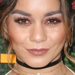 10/15/2016 - Vanessa Hudgens - 7th Annual Veuve Clicquot Polo Classic Los Angeles - Arrivals - Will Rogers State Historic Park, 1501 Will Rogers State Park Road - Pacific Palisades, CA, USA - Keywords: Vertical, Red Carpet Arrival, Portrait, Photography, Fashion, California, Arts Culture and Entertainment, Person, People, Celebrities, Celebrity, Annual Event, City of Los Angeles, California Orientation: Portrait Face Count: 1 - False - Photo Credit: PRPhotos.com - Contact (1-866-551-7827) - Portrait Face Count: 1