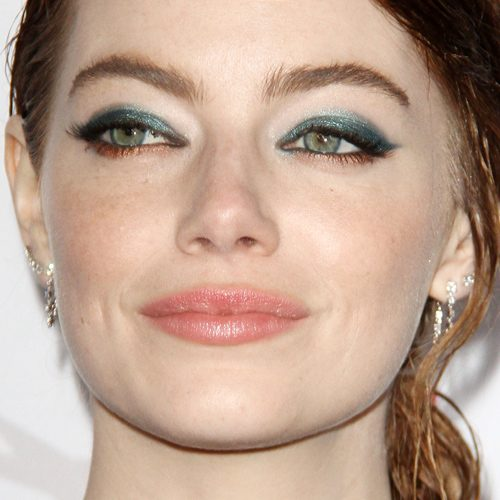 Emma Stone S Makeup Photos Products Steal Her Style Page 3