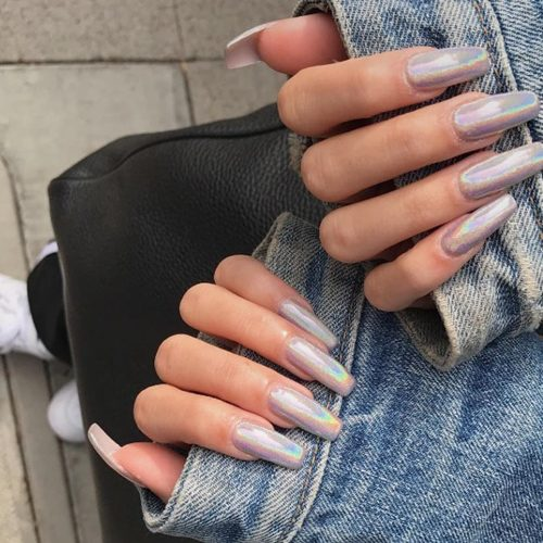 nails by pia