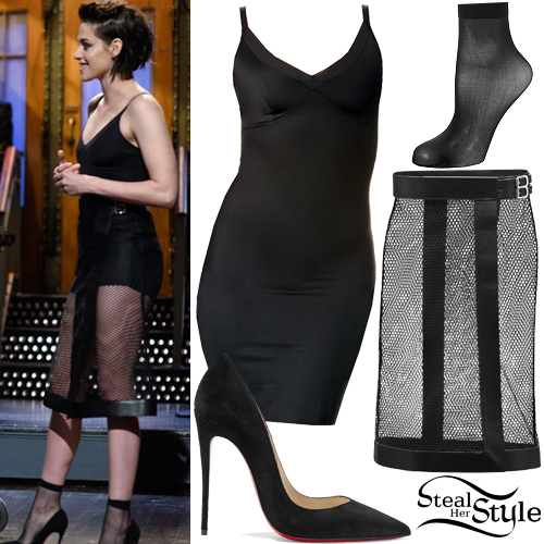 Steal Her Style Celebrity Fashion Identified Page 24