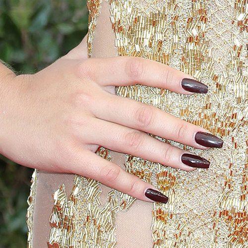 80 Best Celebrity Nail Fashion images | Manicure ...