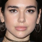 Dua Lipa fashion