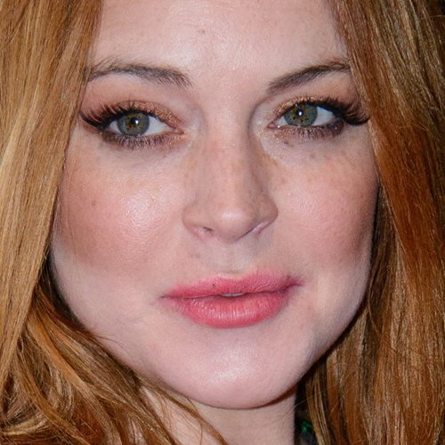 Lindsay Lohan Clothes & Outfits | Steal Her Style Lindsay Lohan