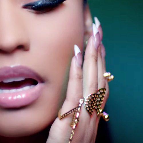 Nikki S Nails