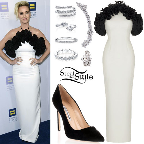 Katy Perry 39 S Fashion Clothes Outfits Steal Her Style