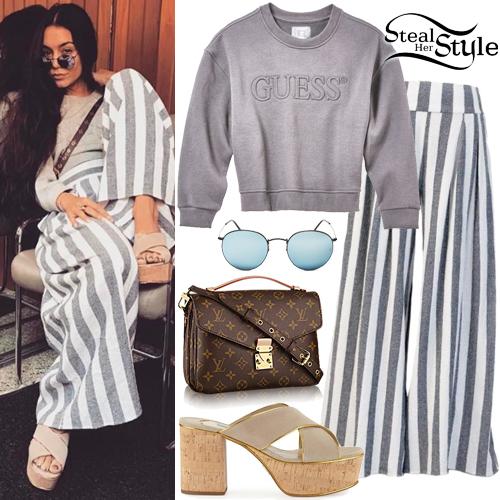 2d72e20a2e5 318 Louis Vuitton Outfits