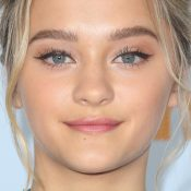 Lizzy Greene Fashion