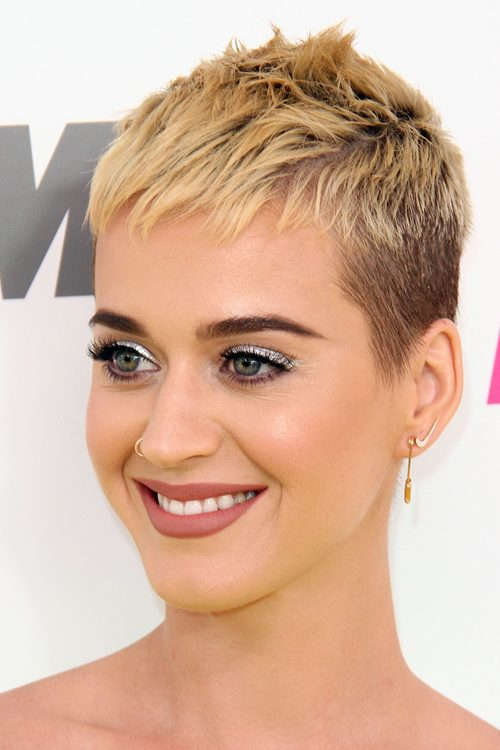 katy perry hair style katy perry s hairstyles amp hair colors style 6349
