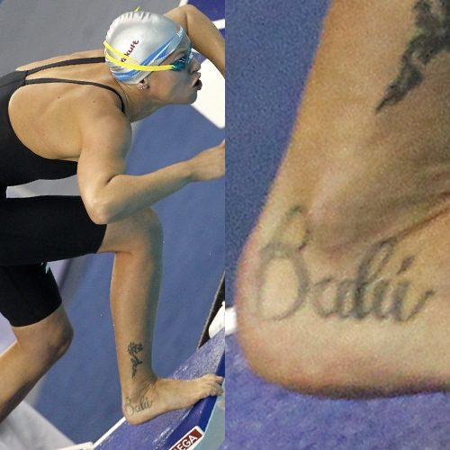 75 Boyfriend Tattoo Photos Meanings