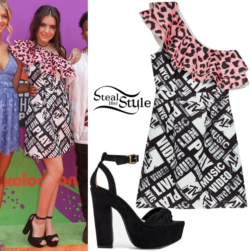 2707f540a17 516 ASOS Outfits