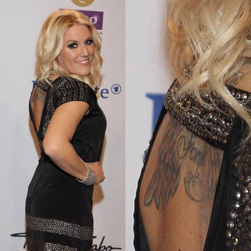 natalie-kenly-tattoo-dick-wright-street-virginia
