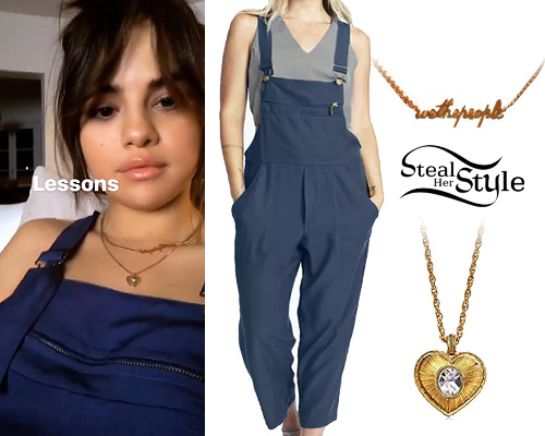 Selena Gomez Style Clothes Amp Outfits Steal Her Style