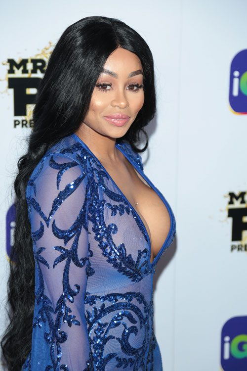 Blac Chyna nude (77 photo), Ass, Cleavage, Selfie, bra 2020