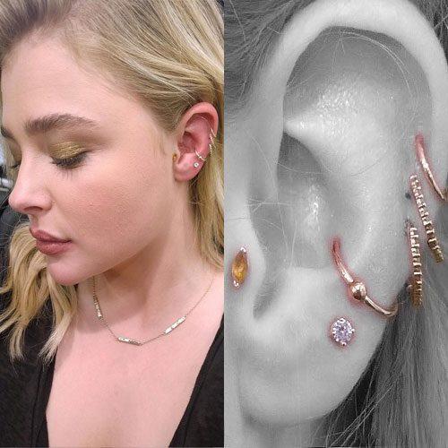 Instagram Nyc Piercing