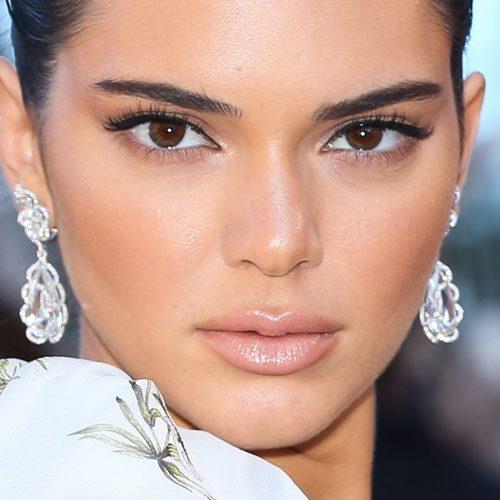 ... Kendall Jenner Eye Makeup 2016. Crystal Pacificcoastnews Com