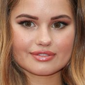 Debby Ryan Fashion