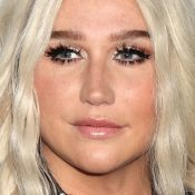 Kesha Fashion