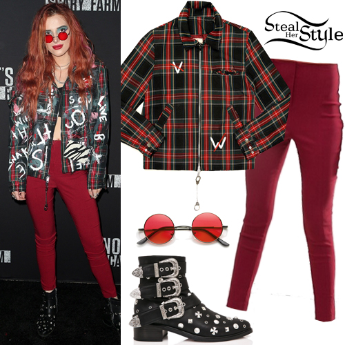 11916996f95f 16 Current Mood Outfits | Steal Her Style
