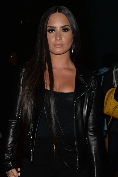 Demi Lovato - This Is Me Lyrics and Free YouTube Music Videos